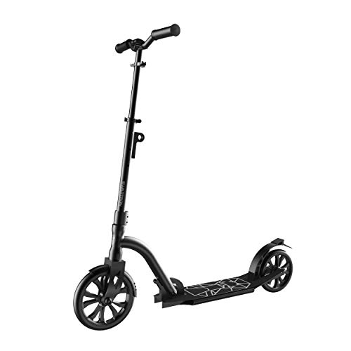 31bdW8kLmGL - 7 Best Adult Kick Scooters for Your Daily Commute
