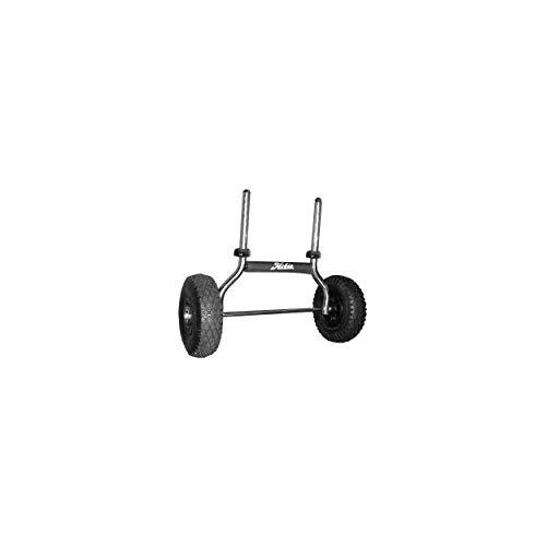 Hobie Heavy Duty Plug In Kayak Cart