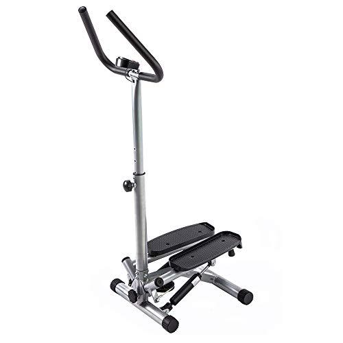 31cIKg56VZL - Home Fitness Guru
