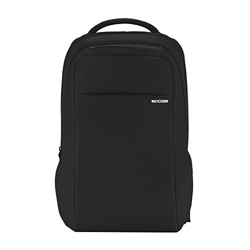 31cmU BvWmL - The 7 Best Macbook Pro Backpacks To Keep Your Laptops Safe When Traveling