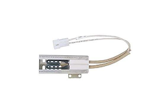 W10140611 Gas Oven Ignitor Whirlpool Stove Range Igniter - NEW