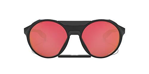 Oakley Clifden gafas de sol, Antorcha de Nieve Prizm, Talla única...