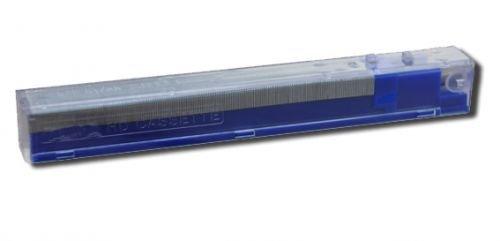 Etona EC3 - Cassetta per punti metallici Blu