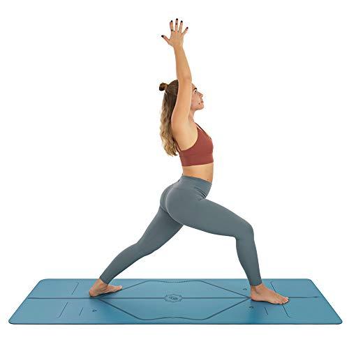 31dMEvusQ1L - Home Fitness Guru