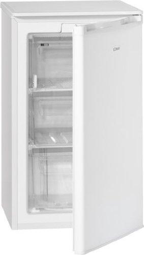 Mini frigorifero Bomann GS 195
