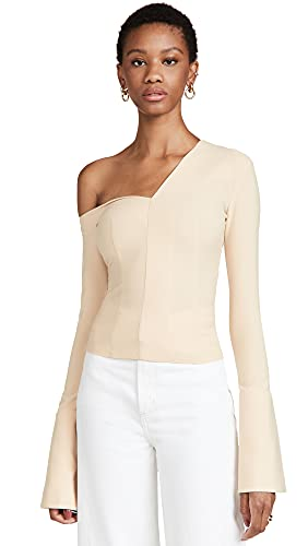 31dSnTf saL. SL500 Shell: 92% polyester/8% polyurethane Fabric: Mid-weight stretch crepe suiting Dry clean