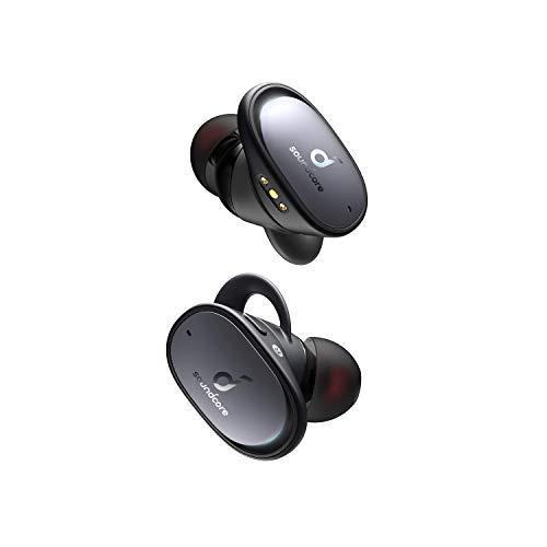 Anker Soundcore Liberty 2 Pro True Wireless...