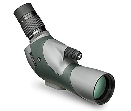 Vortex Optics Razor HD Spotting Scope 11-33x50...