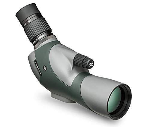 Vortex Optics Razor HD Spotting Scope 11-33x50...