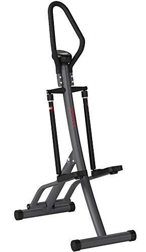 31dfPwyDrbL - Home Fitness Guru