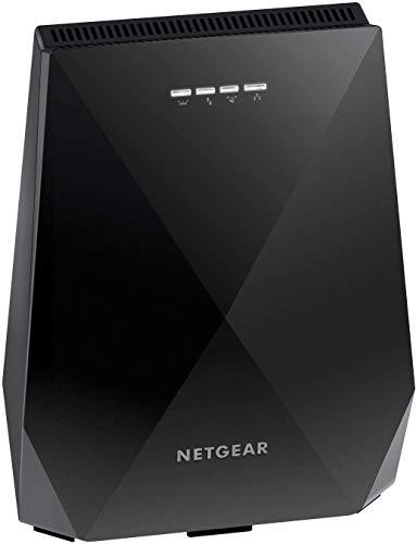 NETGEAR WiFi Mesh Range Extender EX7700...