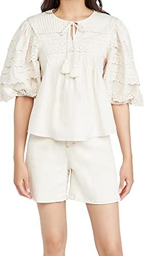 31drAsL1f1S. SL500 Shell: 100% cotton Fabric: Lightweight, non-stretch poplin Dry clean