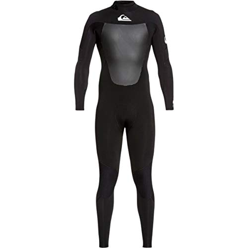 Quiksilver Syncro 3/2mm