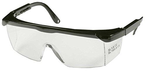 SBS Occhiali Protettivi Da Lavoro occhiali Occhiali sicurezza CE EN166
