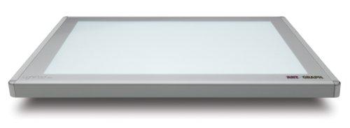 Artograph - Lightpad 920 Led (15 X 23 Cm)