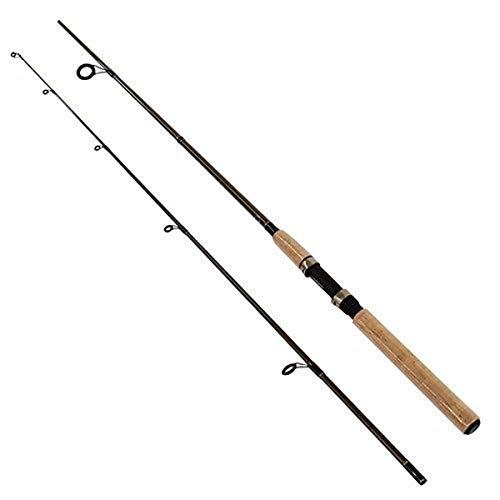 Shimano Solara 6'6 MH Spinning Freshwater Spinning Rod