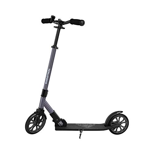 31eJRcJU4+L - 7 Best Adult Kick Scooters for Your Daily Commute