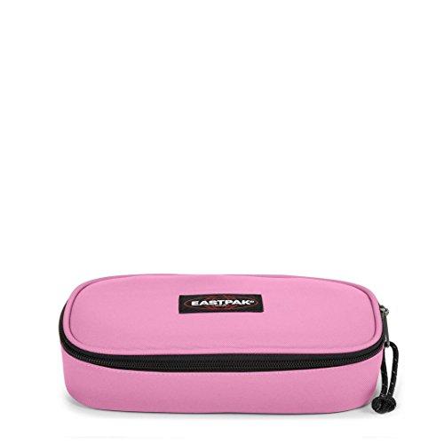 Eastpak Astuccio Oval Coupled Pink Ek717 82P