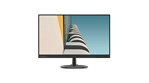 Lenovo D24-20 - Monitor de 23.8' FullHD (1920x1080 pixeles, 16:9, 75Hz,...
