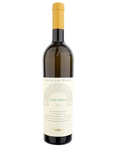 Fantinel Tenuta Sant'Helena Pinot Grigio 2020