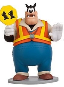 Mickey Mouse Clubhouse Policeman Fireman Buy Online In Canada At Desertcart