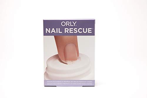 Orly Nail Rescue Kit 1