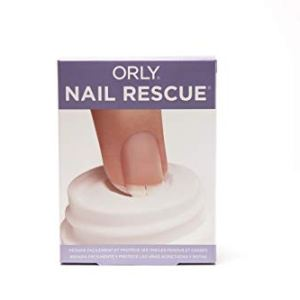 Orly Nail Rescue Kit 60