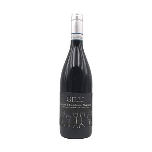 Cascina Gilli - MALVASIA DI CASTELNUOVO DON BOSCO Gilli 0,75 lt.