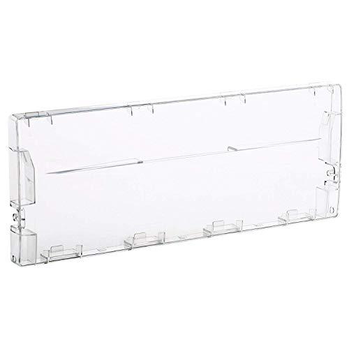 First4Spares-cassetto per frigorifero, congelatore Hotpoint, patta frontale per