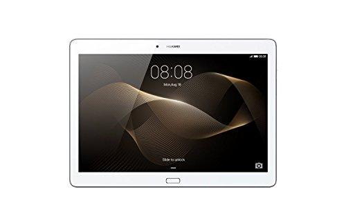Huawei MediaPad M2 Tablet 10', ARM Hisilicon Kirin...