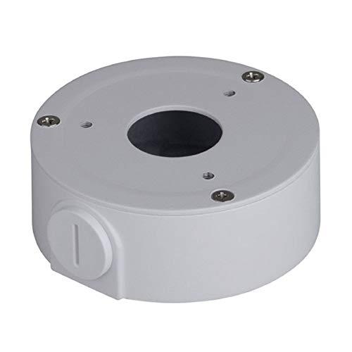 Pfa134 Scatola Di Giunzione Per Telecamere Bullet E Dome Dahua