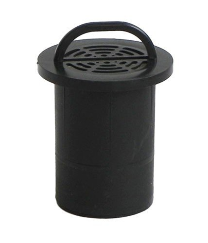 Filtro a carbone per cantinetta vino Whirpool, Bauknecht ARC2, wlmg, wle1, Ww1