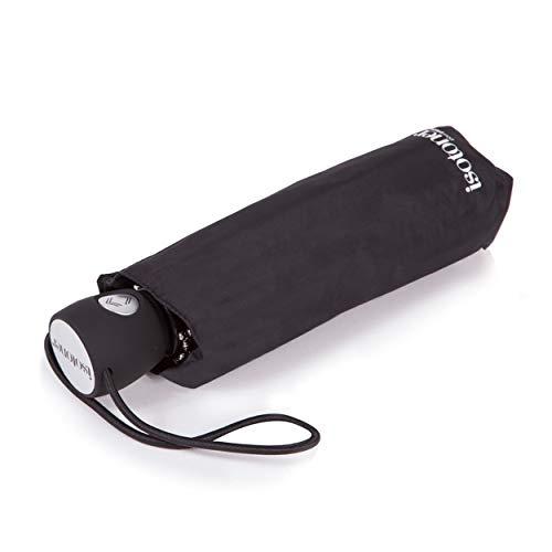 Isotoner Parapluie Femme Pocket Pliant