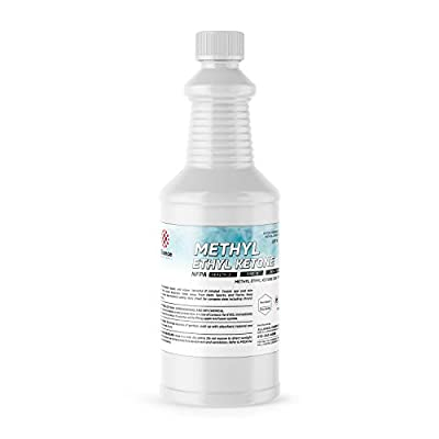 𝐌𝐄𝐓𝐇𝐘𝐋 𝐄𝐓𝐇𝐘𝐋 𝐊𝐄𝐓𝐎𝐍𝐄 (𝐌𝐄𝐊): also called Butanone, is an organic compound with the formula CH3C(O)CH2CH3. This colorless liquid ketone has a sharp, sweet odor reminiscent of butterscotch and acetone It is produced industrially on a large scale, but occ...