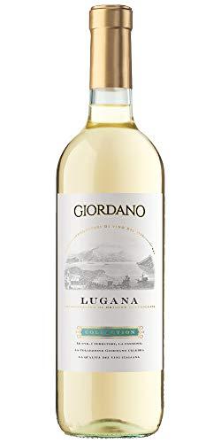 Lugana DOC Collection, Giordano Vini - 750 ml