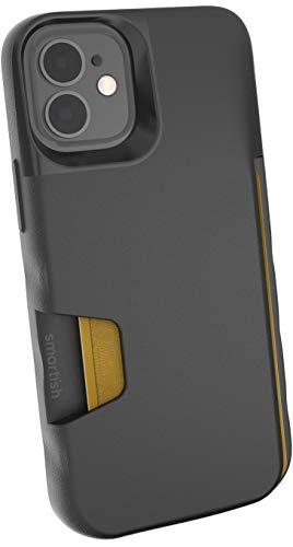 Smartish Wallet Slayer Vol. 1 iPhone 12 Mini