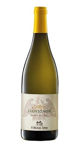 Alto Adige D.O.C. Sauvignon'Lahn' 2017 San Michele Appiano Bianco Trentino Alto Adige 13,5%