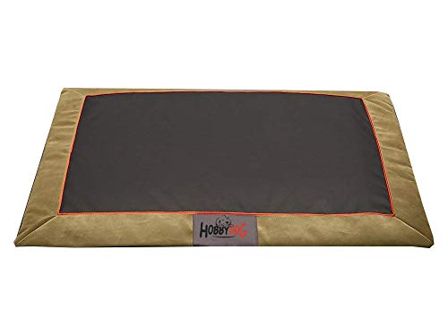 Hobbydog Dog Bed Various Sizes And Colours