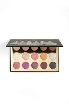 Colourpop Disney Designer Collection - It's A Princess Thing - Pressed Powder Eye Shadow Palette