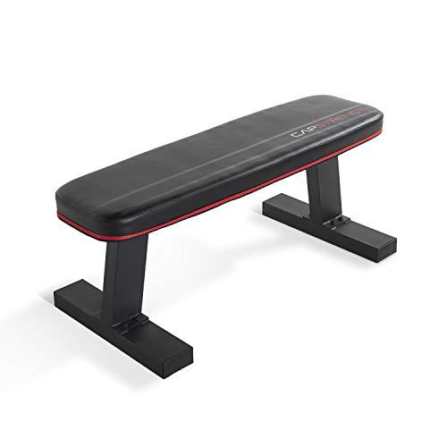 31gY9+N53jL - Home Fitness Guru