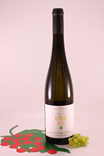 Pinot Bianco Alto Adige - 2018 - Tenuta Ebner