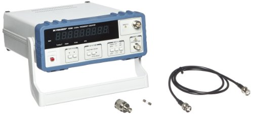 B&K Precision 1856D Multifunction Counter, 3.5 GHz