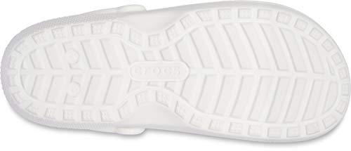Crocs X Luke Combs Classic Lined Unisex Clog