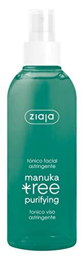 Ziaja Manuka Tónico Facial 200 ml