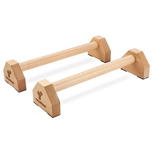 31gp0rOTPsL - Home Fitness Guru