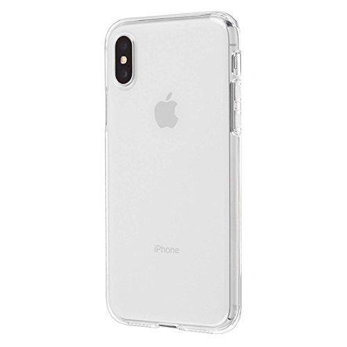 mtmd.jp iphone 6s & iPhone 6 対応 衝撃吸収 ハード シリコン ケース カバー 6 s(つるつるタイプクリア)