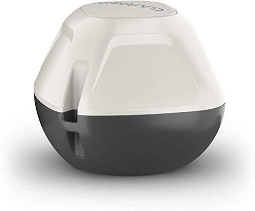 Garmin 010-02246-00 Striker Cast-Ecoscandaglio Wireless