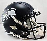 Category; NFL Replica Helmets