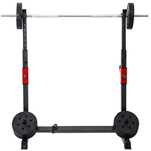 31hTmDSSkTL - Home Fitness Guru