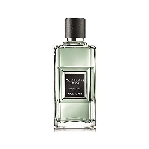 Guerlain for Men Eau de Parfum Spray, 3.3 Ounce